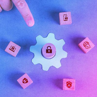 """O que é """"privacidade digital"""" para você? - DioCast (Abertura da Segunda temporada)"""