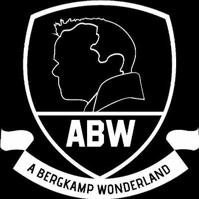 378 : ABW Series X - Ep 01