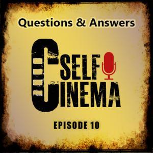 E10: Q&A | پرسش ها و پاسخ ها