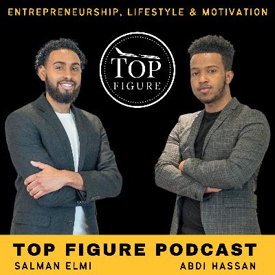 EP: 40 Getting Your Products Into Retail Target/Walmart ft. Honey Pot CEO/Founder Beatrice Dixon