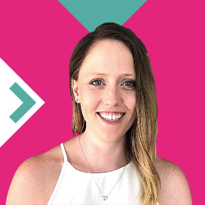 From Occupational Therapist to Digital OT App founder - Laura Simmons