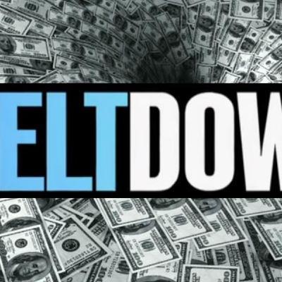 Fiscal Authorities Will Rescue US Economy Not Monetary