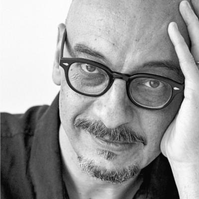 Ieda de Oliveira convida Sérgio Rodrigues
