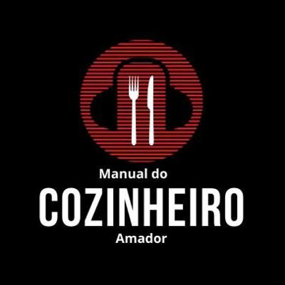 Manual do Cozinheiro Amador #9, S.4, BOLO DE BANANA DA CAROL