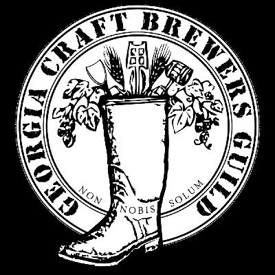 Episode # 95 – GA Craft Brewers Guild – Joseph Cortes
