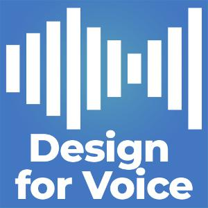 Using Story With Voice Experiences - Kevin Dusablon & Danielle Frimer