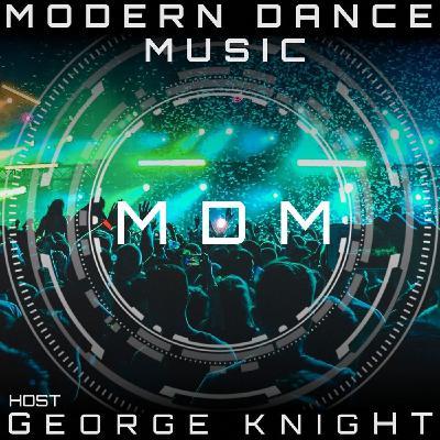 George Knight - MDM #21