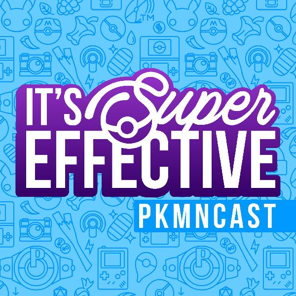 358 Detective Pikachu (Spoiler Free Review)