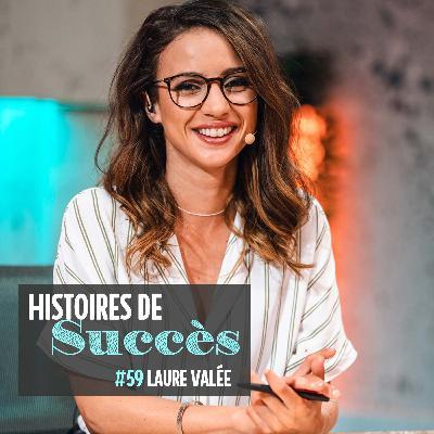 """Laure """"Bulii"""" Valée, journaliste e-sport : persévérance, harcèlement et sororité"""