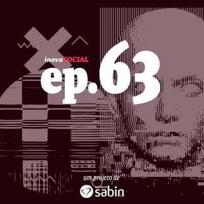 Podcast #63: Inteligência artificial e o futuro de nossa voz
