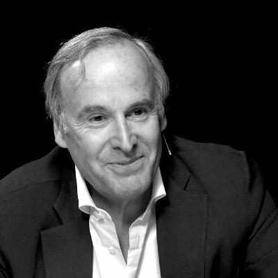 Thomas Leysen: We hebben iedereen nodig