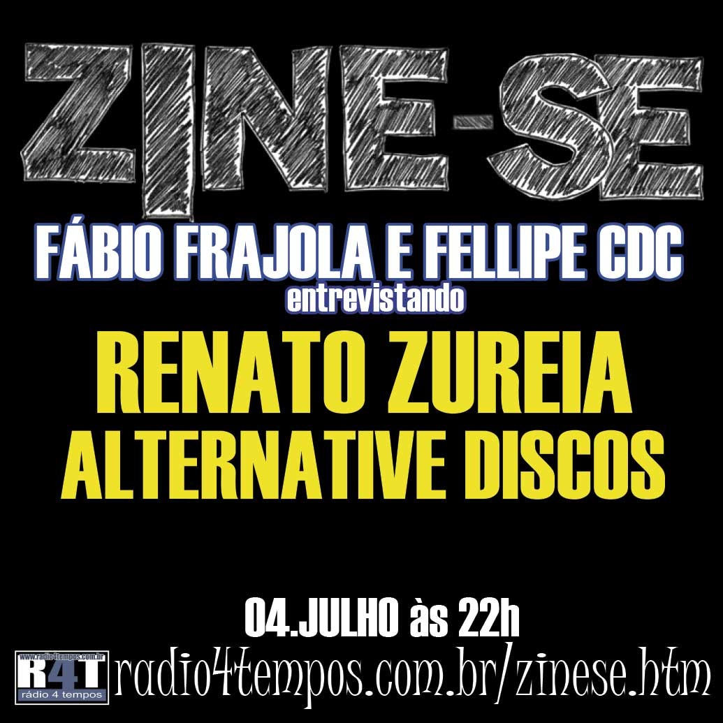 R4T - ZINE-SE 97 04JUL18