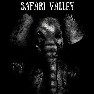 Chapter 21: Safari Valley