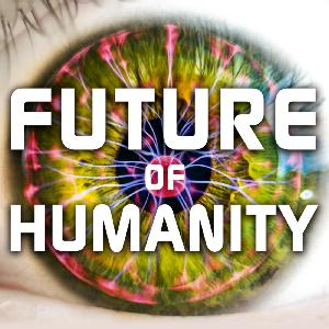 Introducing Future of Humanity