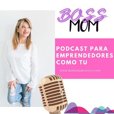 Episodio 104: Como encontrar tu nicho de mercado