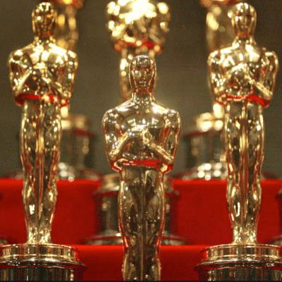60 - The New Oscar Rules & Movies We Love that Break Them with Kristin Janssen of SIWTS