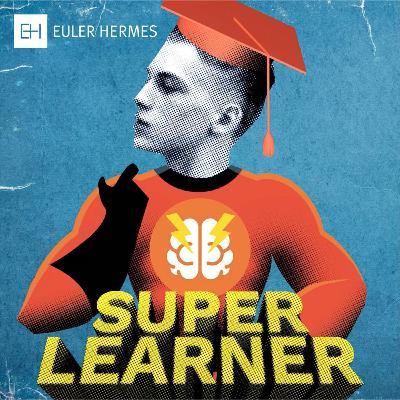 S1 E9 - SUPER LEARNER