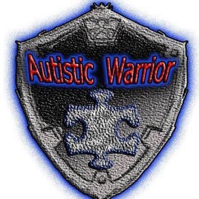 Joshua Stuart of Autistic Warrior On ITNS Radio
