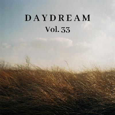 DayDream Vol. 33