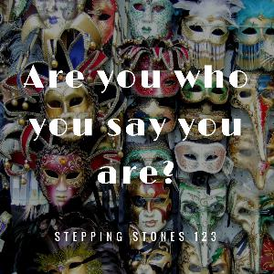 Are You Who You Say You Are?