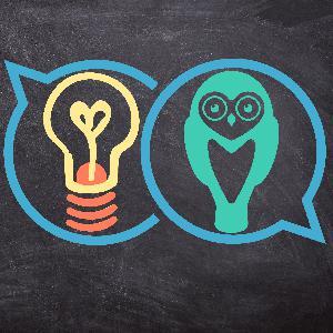 An Introduction to We Hear Teachers