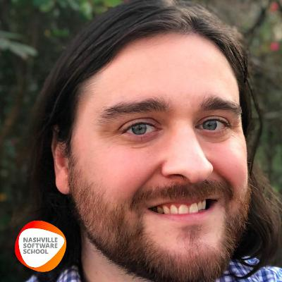 Bryan Ford – Web Development