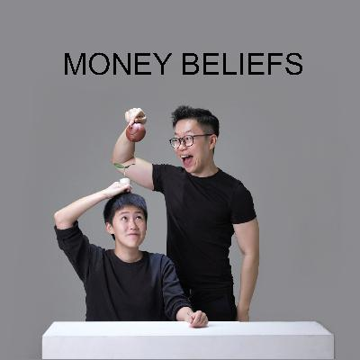 Ep #45 - Money Beliefs