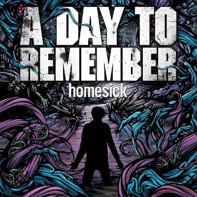 S3E21 - Dan Mumford (A Day To Remember, Parkway Drive, Protest The Hero)