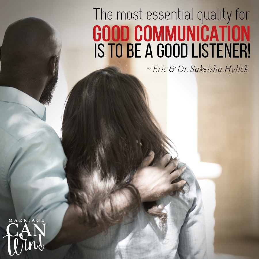 Help !!! You're talking but they are not Listening! Learn Effective Communication!