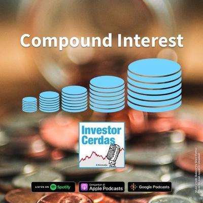 Memahami Compound Interest