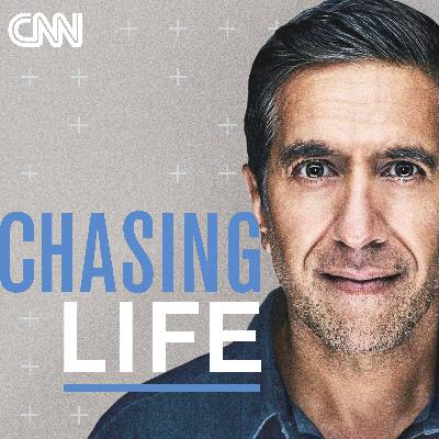 Introducing Chasing Life