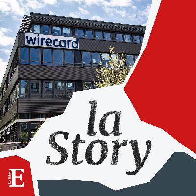 Wirecard: autopsie d'un scandale financier