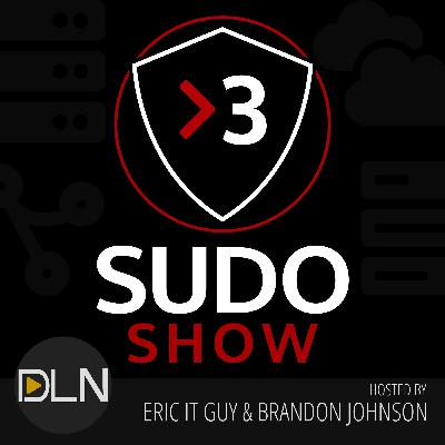 3: DevOps and Automation
