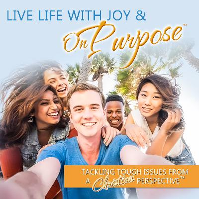 Psalm 119, Part 5 on Live Life With Joy And On Purpose