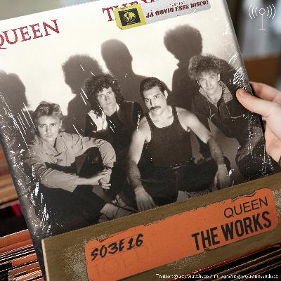 S03E16 The Works - Queen