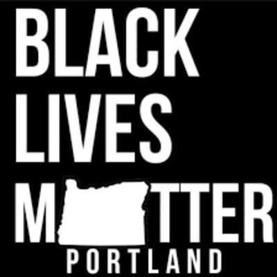 S3-E1 Teacher as BLM Activist: A conversation with Marcelle Donehower