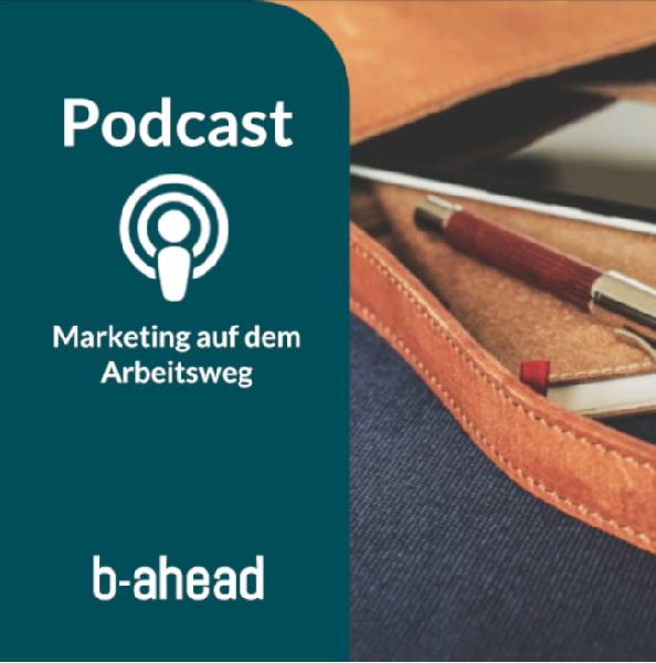 09. Was ist Content Marketing