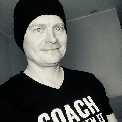 Mõtteid tagasiside teemadel inspireerituna coachingust