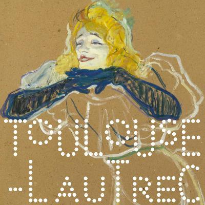 Conférence inaugurale de l'expo Toulouse-Lautrec (09-10-2019)