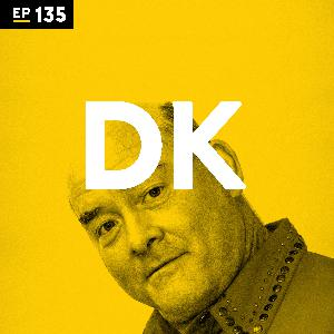 LIVE: David Koechner
