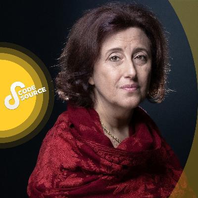 Affaire Matzneff : Francesca Gee raconte sa relation sous l'emprise de l'écrivain