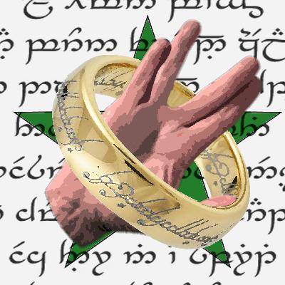 LL #18 – Do Esperanto ao Dothraki: línguas planejadas