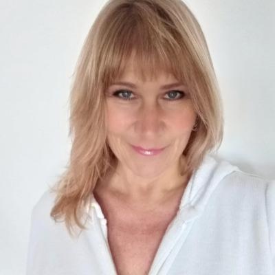Sophia Angilini