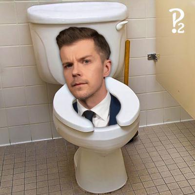7 rzeczy brudniejszych niż publiczna toaleta. Dotykasz ich codziennie.