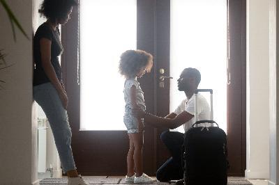 11# - Le concept d'enfant valise