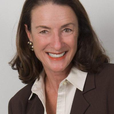 Managing Unconscious Bias with Audrey Nelson, PhD