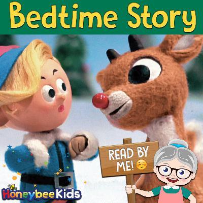 Rudolph - Christmas Story #4