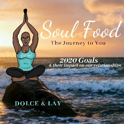 Our 2020 Goals and how they manifest through our relationships Pt 1 of 2