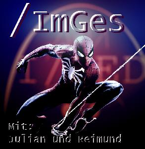 ImGes #017 – Spoiler Review Marvel's Spider-Man, Peter Parker's tragische Beziehung mit Spider-Man