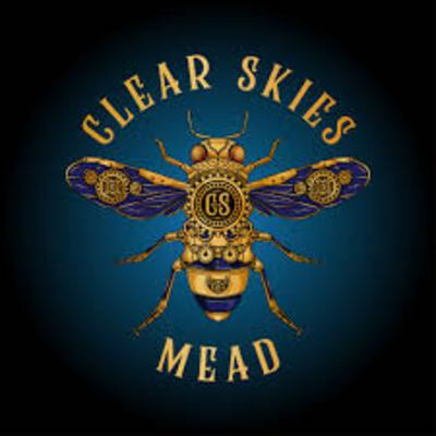 """Share A Pint"" with Yancy Bodenstein of Clear Skies Meadery"